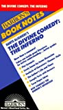Dante Alighieri's Divine Comedy: The Inferno (0812034112) by Forman, Carol