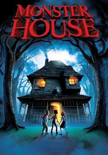 monster-house-dt-ov