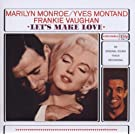 Let's Make Love (An Original Sound Track Recording)