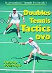 Double Tennis Tactics [Import anglais]