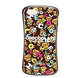 iPhone 5 Chocoolate, A Bathing Ape Case