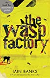 The Wasp Factory (English Edition)