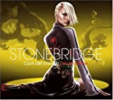 Stonebridge Can't Get Enough [Deluxe Edition]