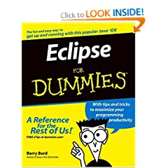 Eclipse For Dummies E Book H33T 1981CamaroZ28 preview 0