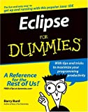 "Eclipse ""X"" for Dummies"