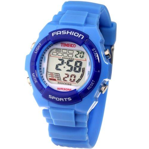 time-w40011l01a-reloj-de-bolsillo-color-azul