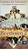 echange, troc Beethoven 2 [VHS]