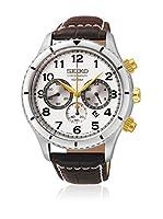 Seiko Reloj de cuarzo Man SRW039P1 43.0 mm