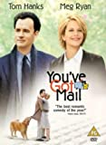 You've Got Mail packshot