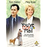 You've Got Mail [DVD] [1998]by Tom Hanks