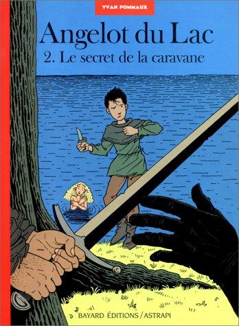 attaque a ithaque tome 3