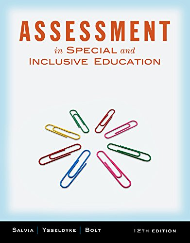 coursemate-for-salvia-ysseldyke-bolts-assessment-in-special-and-inclusive-education-12th-edition