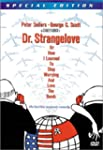 Dr. Strangelove, Or: How I Learned to...