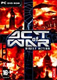 Act Of War: Direct Action (PC DVD ROM)