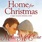Home for Christmas | Melissa McClone