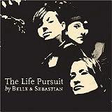 LIFE-PURSUIT-THE-[Vinyl]