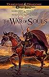 The War of Souls: A Dragonlance Omnibus