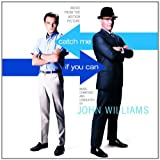 John Williams Catch Me If You Can