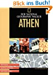 National Geographic Explorer. Athen....