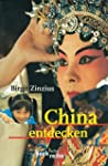 China entdecken (Beck'sche Reihe)