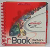 rBook Teachers Edition Flex 2012 (Read 180 Next Generation)
