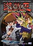 Yu-Gi-Oh:Double Duel