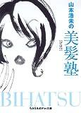 山本浩未の美髪塾 (sasaeru文庫 (や-1-2))