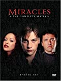 Miracles - The Complete Series (2003)