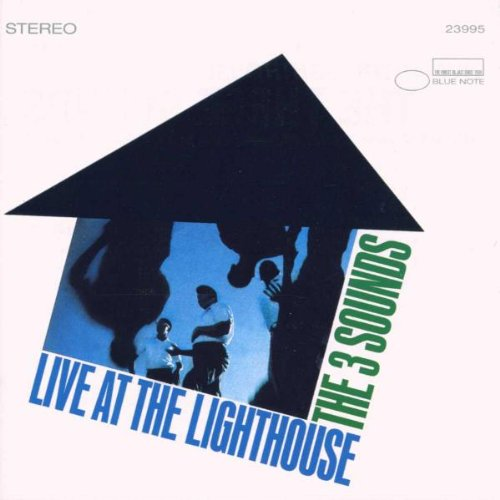 Live at the Light House