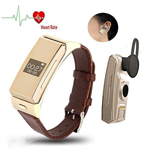 dax-hub-uwatch-umini-smart-bracelet-watch-with-heart-rate-monitor-bluetooth-headset-earphone-sport-f