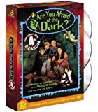 Are You Afraid of the Dark? Season 4 (Sous-titres français)