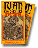 Ivan the Terrible [VHS]