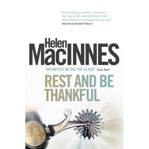 rest-be-thankful