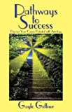 img - for Pathways to Success: Discover Your Career Potential With Astrology book / textbook / text book