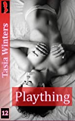 Plaything (Daddy's Girl)