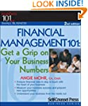 Financial Management 101: Get a Grip...