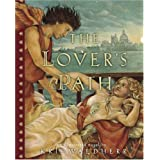 The Lover's Path: An Illustrated Novelby Kris Waldherr