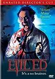 echange, troc Evil Ed (Unrated)