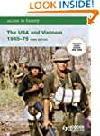 Access to History: The USA and Vietna...