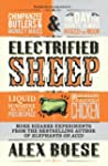Electrified Sheep (English Edition)