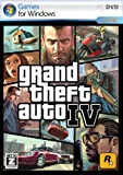 Grand Theft Auto IV (日本語版) [ダウンロード]