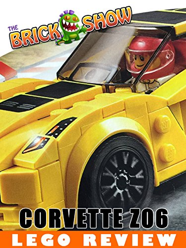 lego-speed-champions-chevrolet-corvette-z06-review-75870
