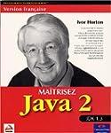 Ma�trisez Java 2