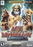 echange, troc Age of Mythology