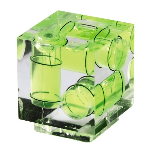 Hama-Kamera-Wasserwaage-mit-3-Libellen-Fr-Standard-Blitzschuh-Transparentes-Gehuse