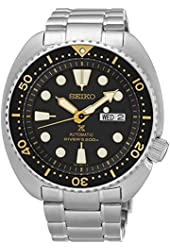 SEIKO PROSPEX Men's watches SRP775K1