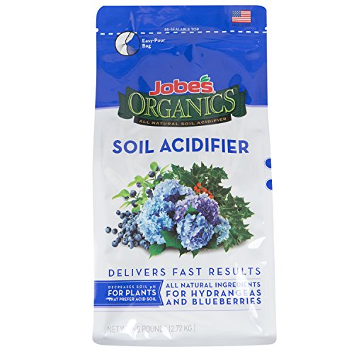 jobes-organics-soil-acidifier-0-0-0-6-lb