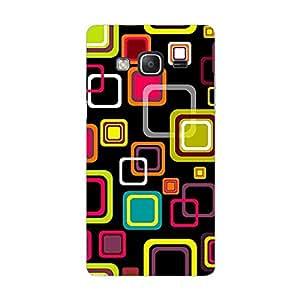 Garmor Designer Silicone Back Cover For Samsung Galaxy J3