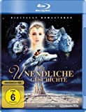 Image de BluRay Die Unendliche Geschichte [Blu-ray] [Import allemand]