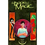 The Books of Magic (DC Comics Vertigo)by John Ney Rieber